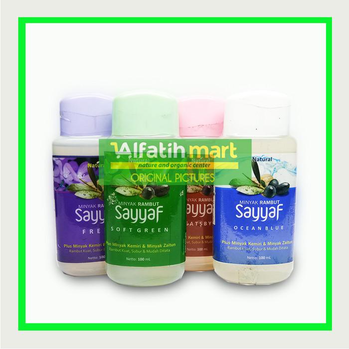 harga Minyak rambut dengan minyak kemiri + minyak zaitun Tokopedia.com