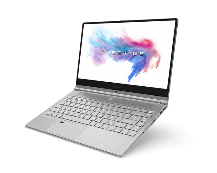 harga Msi laptop prestige ps42-8rc-036 i7-8550u 16gb 512gb ssd gtx1050 4gb Tokopedia.com