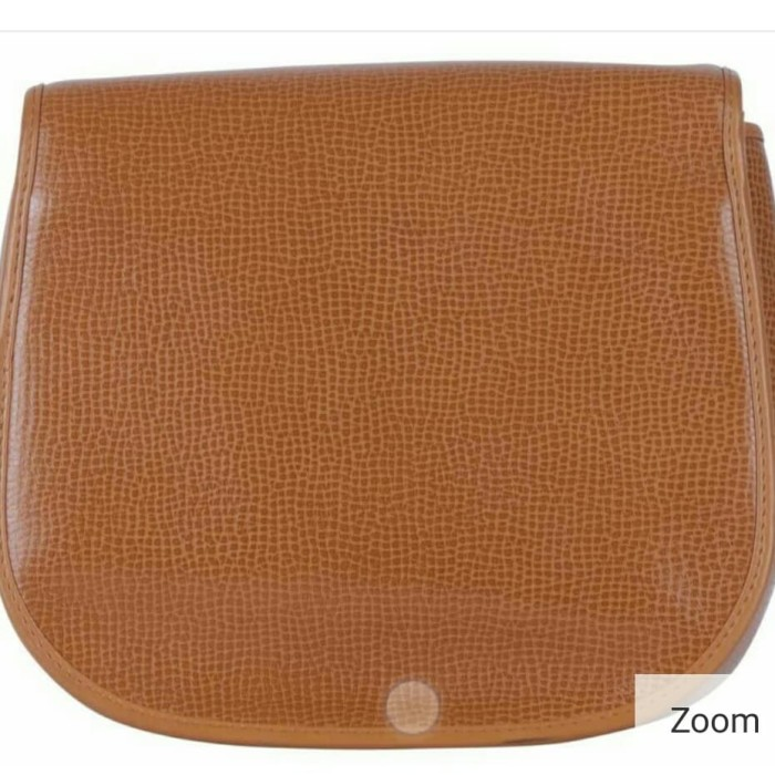 5254235b1b3f Jual Christian Dior Brown Vintage Sling Bag - DKI Jakarta - Noona ...