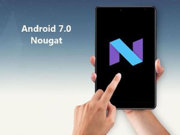 Tablet PC 4GB 64GB 8.4 Inch Android 7.0 Chuwi Hi9 Bonus Anker Limited
