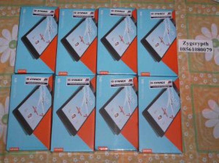 Lenovo TB-7304L Tab 7 Essential RAM 1gb ROM 16gb GARANSI R Berkualitas