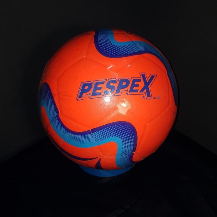 harga Bola futsal pespex Tokopedia.com