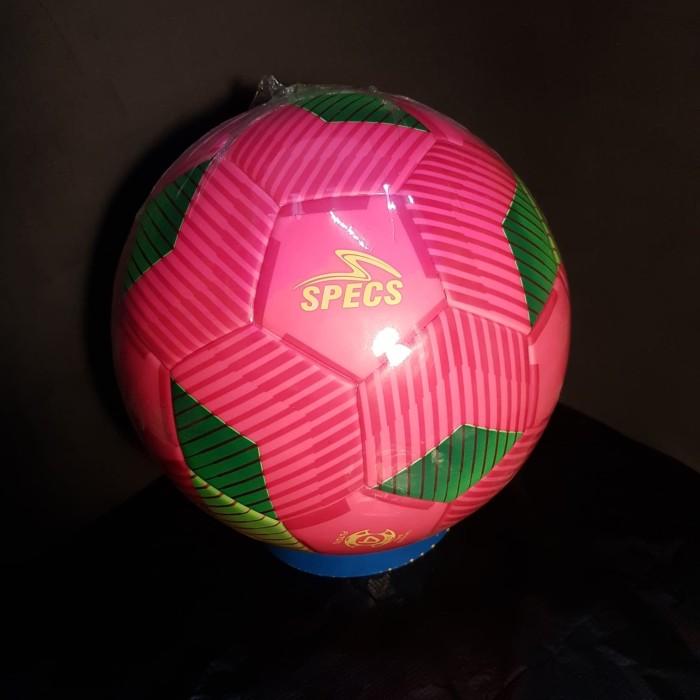 harga Bola sepcs futsal Tokopedia.com