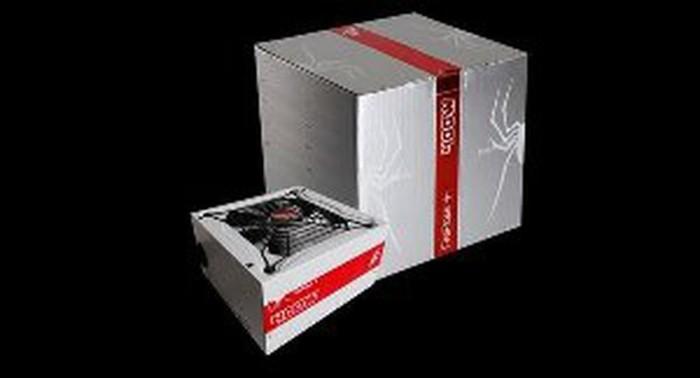 Info 1stplayer Gaming Psu Firerose 400w Ps 400fr Travelbon.com