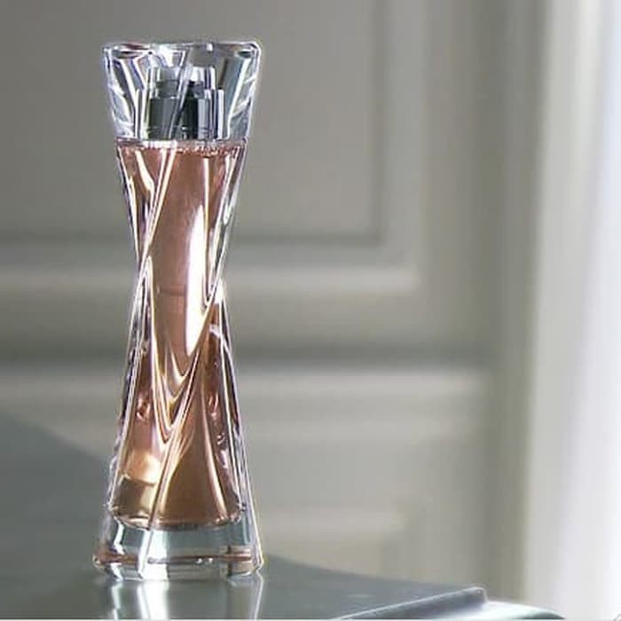 ce77ed22139 Jual Parfum Lancome Hypnose Senses Pink 75ml Original reject ...