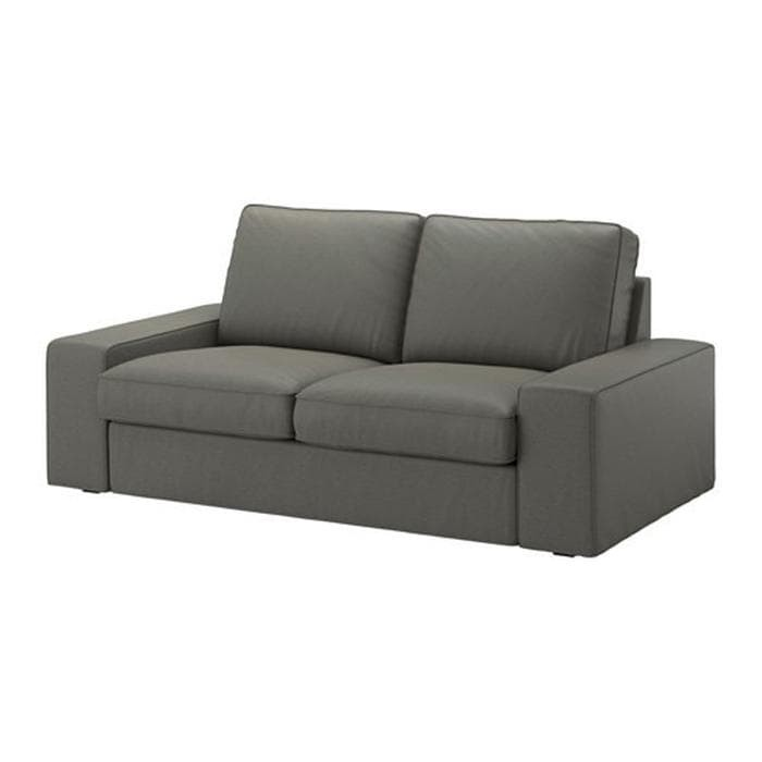 Jual Ikea Kivik Sofa 2 Dudukan Aneka Warna Murah Toko Agung41