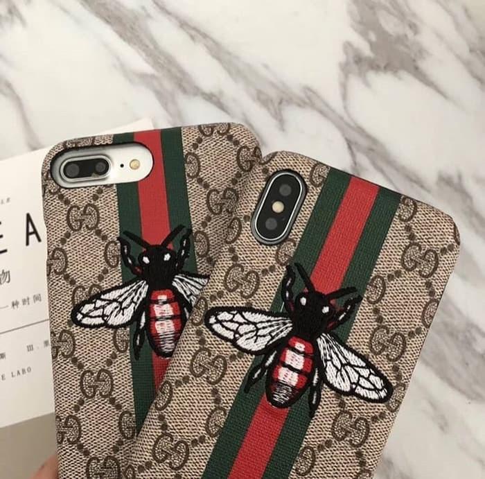 Jual Premium Gucci Case - set1one case  8f9f396b89