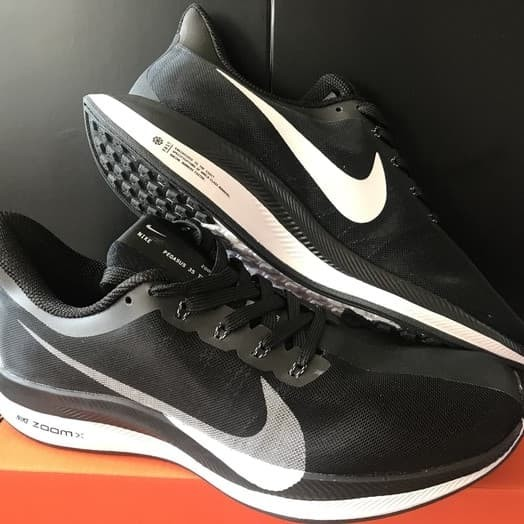 new styles 19272 680b9 Jual Nike Air Zoom Pegasus 35 Turbo Premium Import - DKI Jakarta -  kasina_shop | Tokopedia