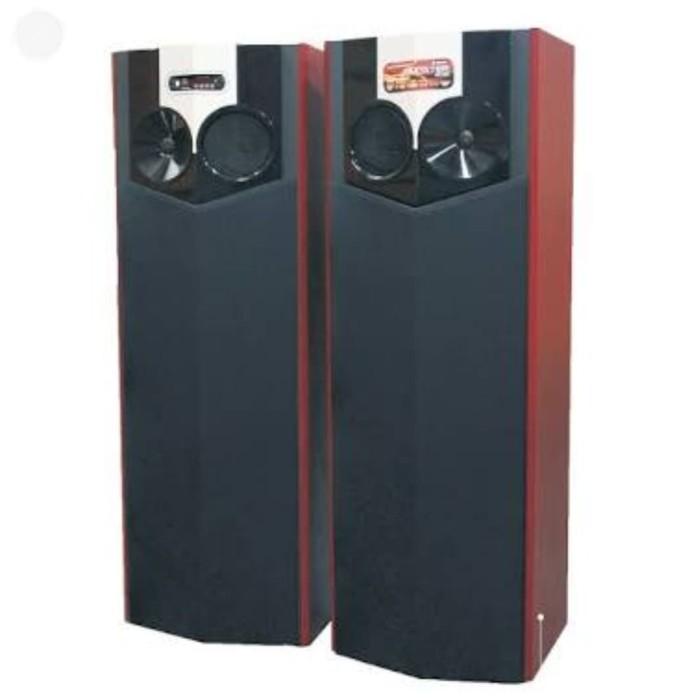 harga Speaker aktif roadmaster monster 212 | monster212 Tokopedia.com