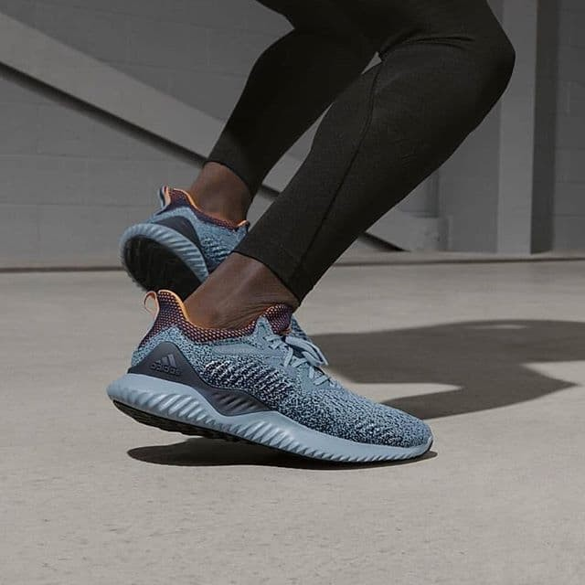 1887bf6be2022 Jual ADIDAS ALPHABOUNCE BEYOND RAW GREY - ARTMOSNEAKERS