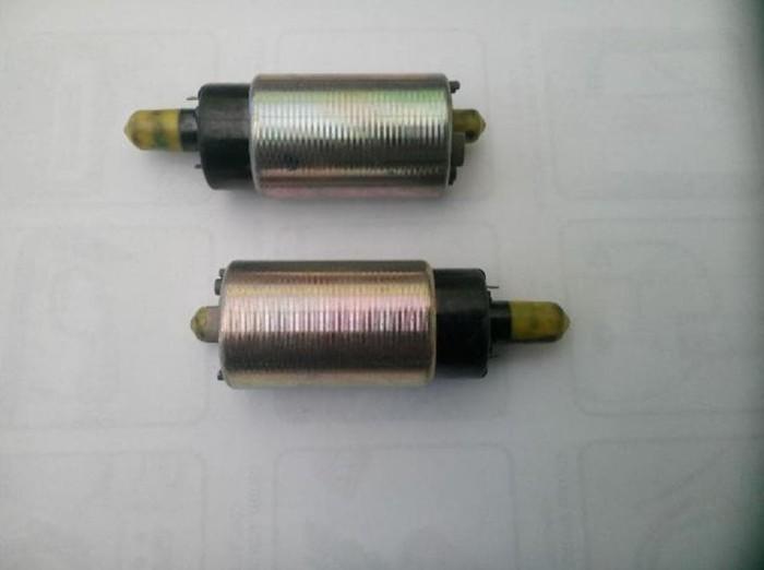 Jual Dinamo Fuel Pump Motor Honda Beat,Vario 125,Supra,Verza, Dan Lai2 -  Kota Depok - Honda Pro | Tokopedia