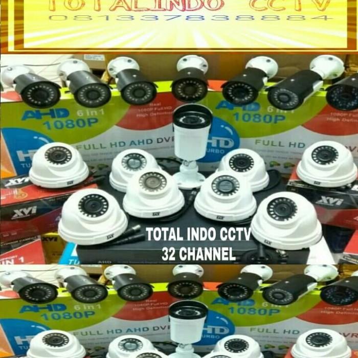 Info Kamera Cctv Travelbon.com