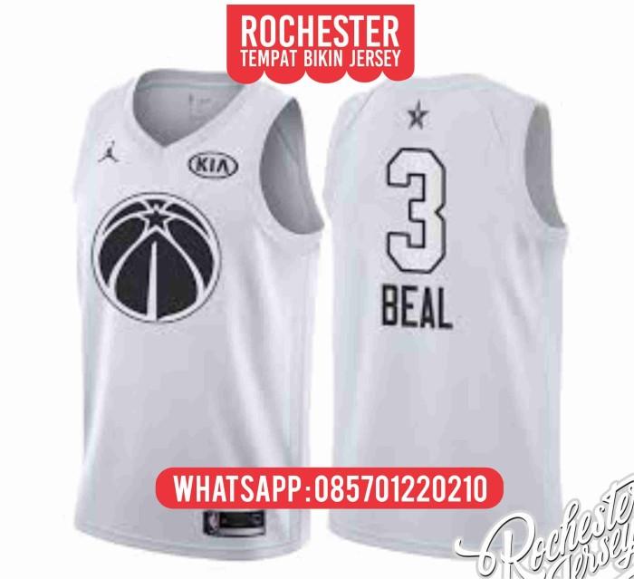 eb93c16c7f1 Jual Pusatnta Bikin Jersey Basket Printing - Kota Yogyakarta ...