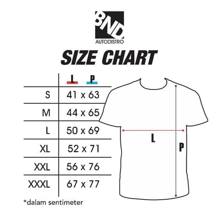 Jual New Kaos Mobil Bmw E30 Kaos Otomotif Tiaraclothing Kota Banjar Tiara Clothing Tokopedia