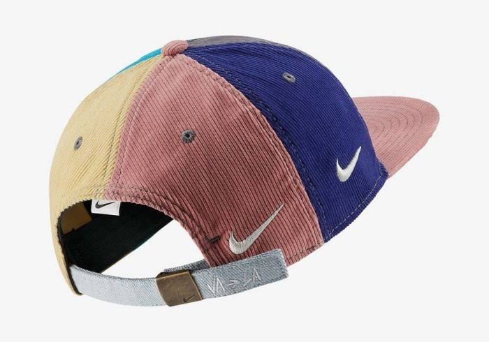 Jual Topi Nike x Sean Wotherspoon Cap original! authentic - DRESS TO ... 4cf0d5e3fe