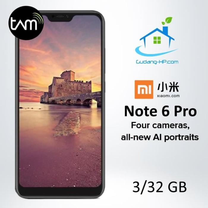 Harga Xiaomi Note 3 Spesifikasi Katalog.or.id