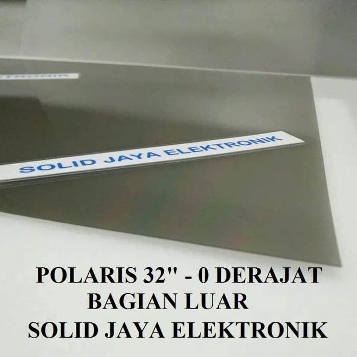 harga Polarizer lcd polarized lcd polaris lcd negative display lcd 32  luar Tokopedia.com