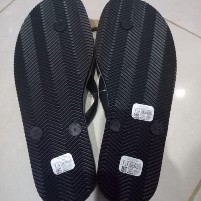 Reebok Cuscino Flip Lp Sandal Jepit Orchid Purple - Cek Harga ... 53c7cb48f2