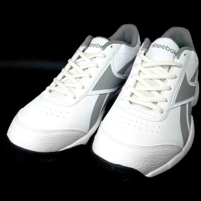 Reebok Court Vision Iii Sepatu Tenis Wanita - Daftar Harga Terbaru ... 19ab285870