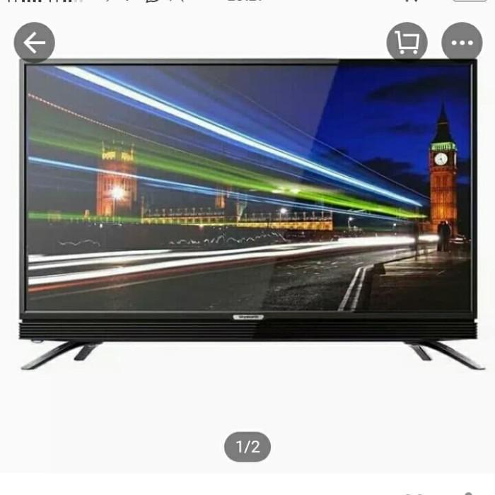 Info Tv Coocaa 24 Inch Travelbon.com