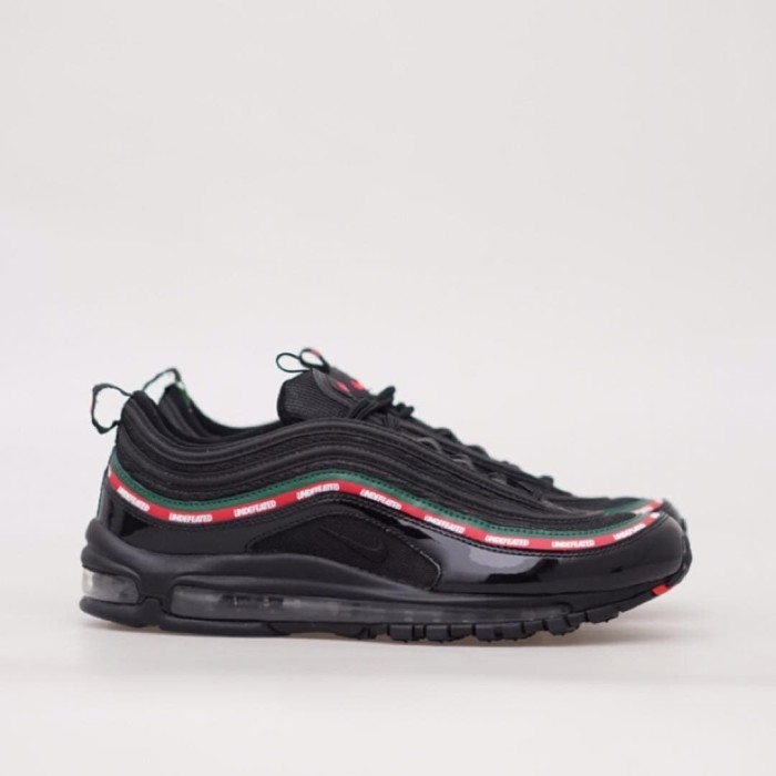 Jual Undefeated x Nike Air Max 97 OG