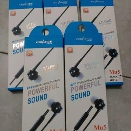 Pioneer Headphone Se D10m W Putih - Daftar Harga Terlengkap Indonesia -. Source · headset