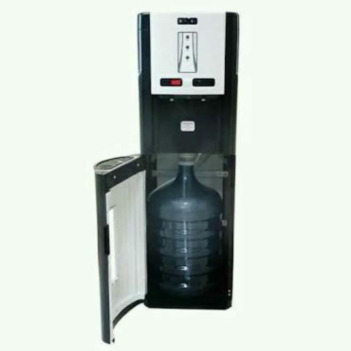 harga Dispenser miyako galon bawah wdp300 Tokopedia.com