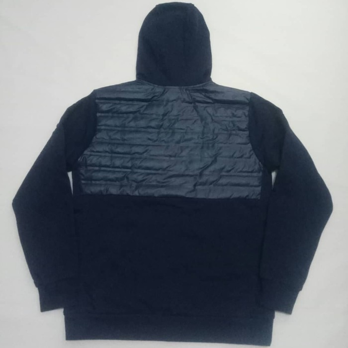 Columbia Northern Comfort Jaket Down Jaket Winter Jaket Insulated 45a38f6935