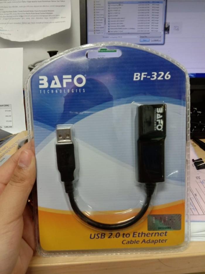 BAFO USB 10 100 ETHERNET ADAPTER WINDOWS 8 X64 TREIBER