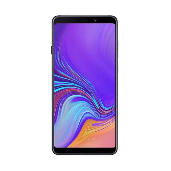 harga Samsung galaxy a9 6/128gb - garansi resmi sein - merah muda Tokopedia.com