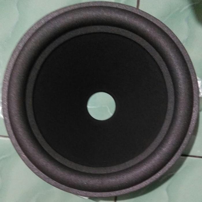harga Daun cones speaker sub woofer sub wofer subwoofer subwofer 12inch 12 Tokopedia.com
