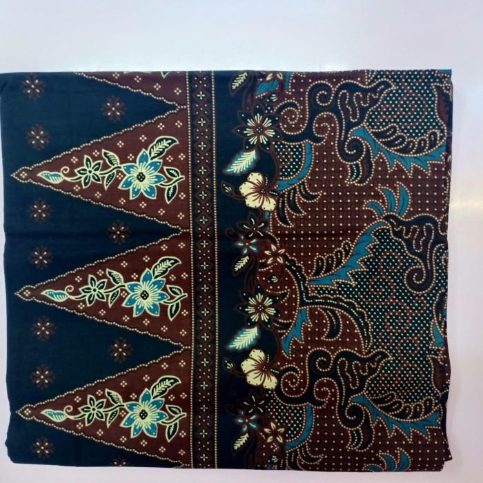 Jual kain batik betawi sarung batik primisima - toko grosir barokah ... 099868d430