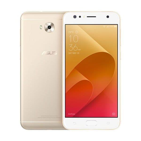 harga Asus zenfone 4 selfie zd553kl 64gb 4gb ram gold Tokopedia.com