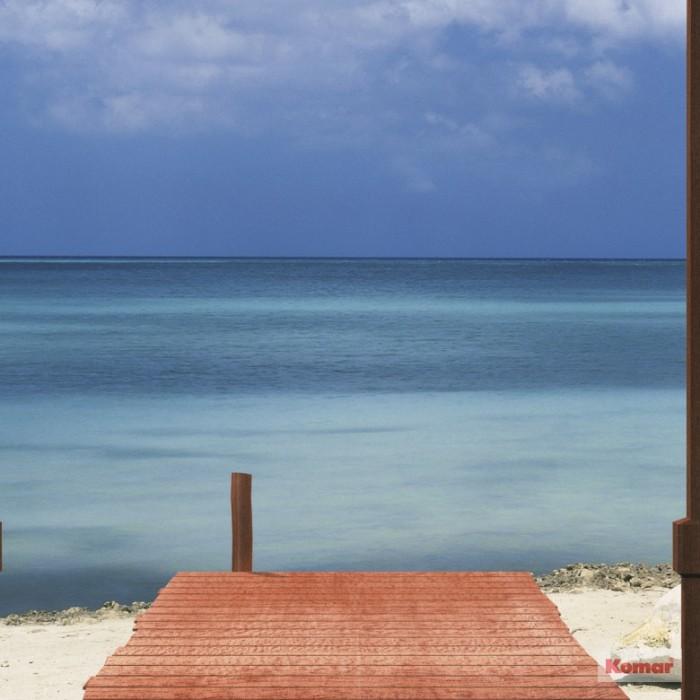 Download 4000+ Wallpaper Pemandangan Laut  Terbaru