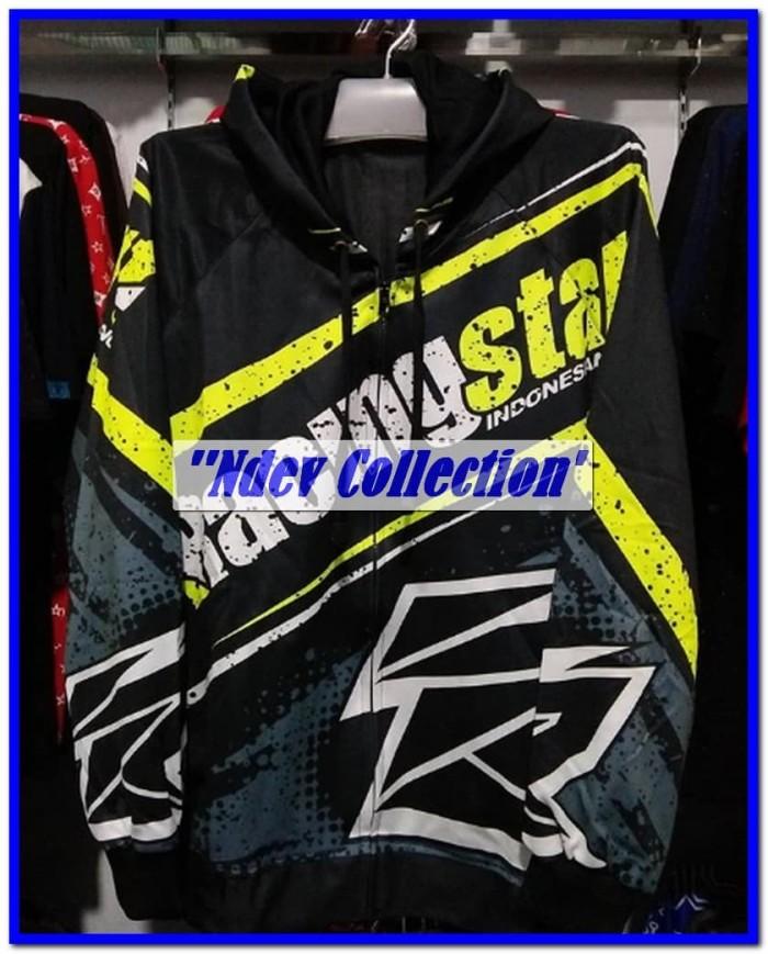 4700 Koleksi Gambar Desain Jaket Racing Gratis Terbaik