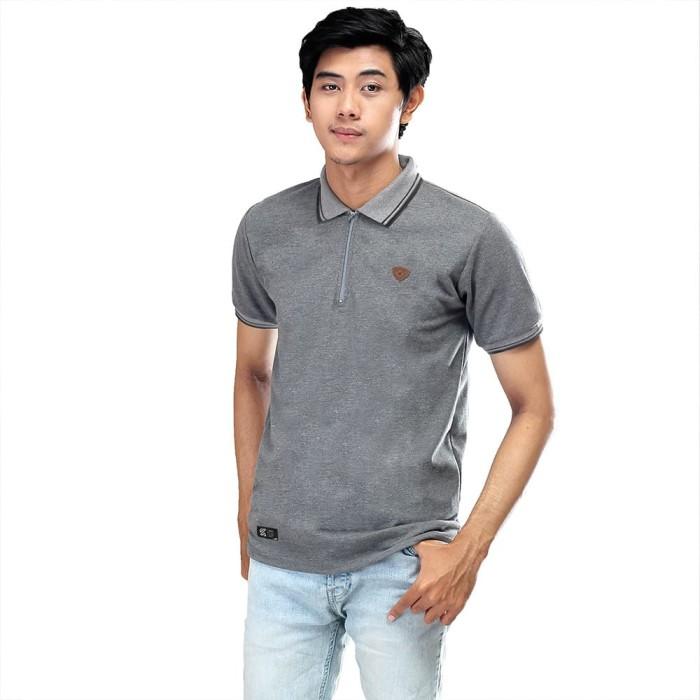 88 Contoh Baju Casual Pria Paling Unik