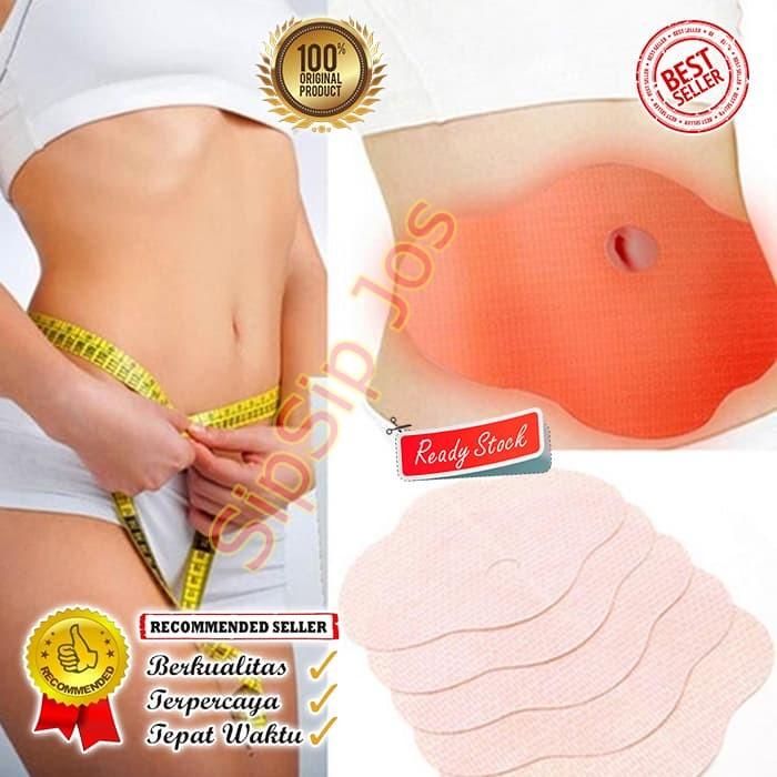 Mymi Wonder Patch Belly Koyo Pembakar Lemak Perut 1 Box 5 Sachet Source · Koyo Pelangsing Perut Pembakar Lemak MYMI WONDER PATCH PERUT Isi 5 Pcs
