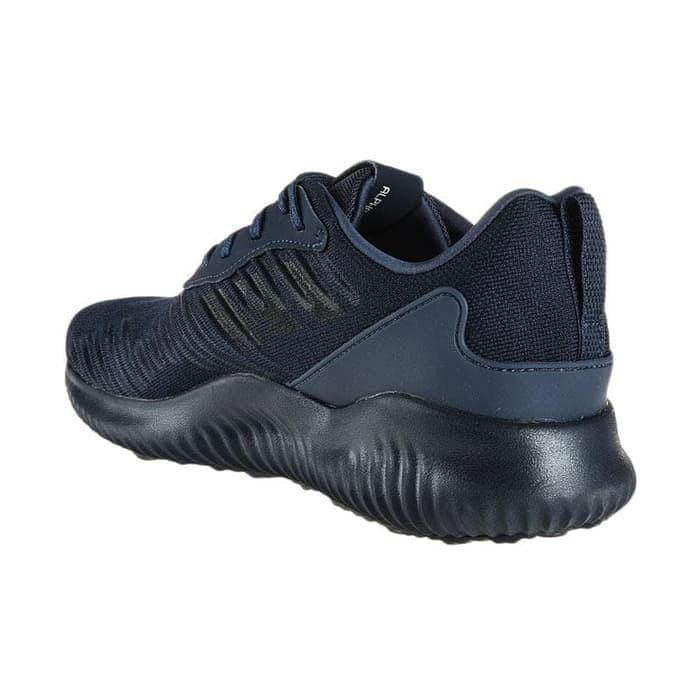 17c338e760157 Jual adidas Men Running Alphabounce Rc Shoes Sepatu Lari Pria ...