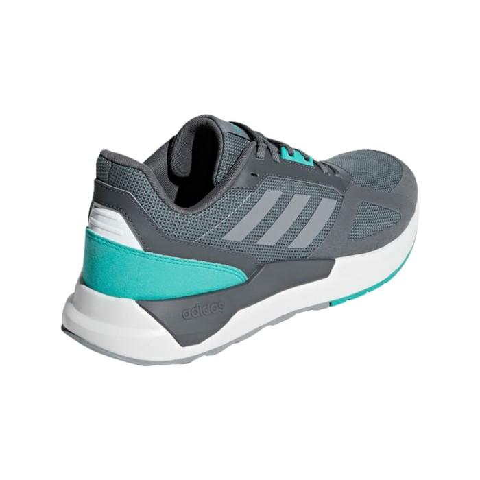 Jual Sepatu Olahraga Lari Gym Fitness Sneakers Adidas Run 80S Men s ... e8b0a65deb