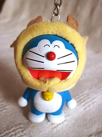 Download 66+ Gambar Doraemon Pakai Topi Paling Bagus Gratis