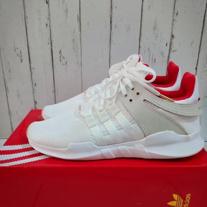cheaper be6ed 02111 Jual Adidas eqt support ADV CNY - , - Kab. Fak Fak - ipadair2 wifi+cell  16gb | Tokopedia