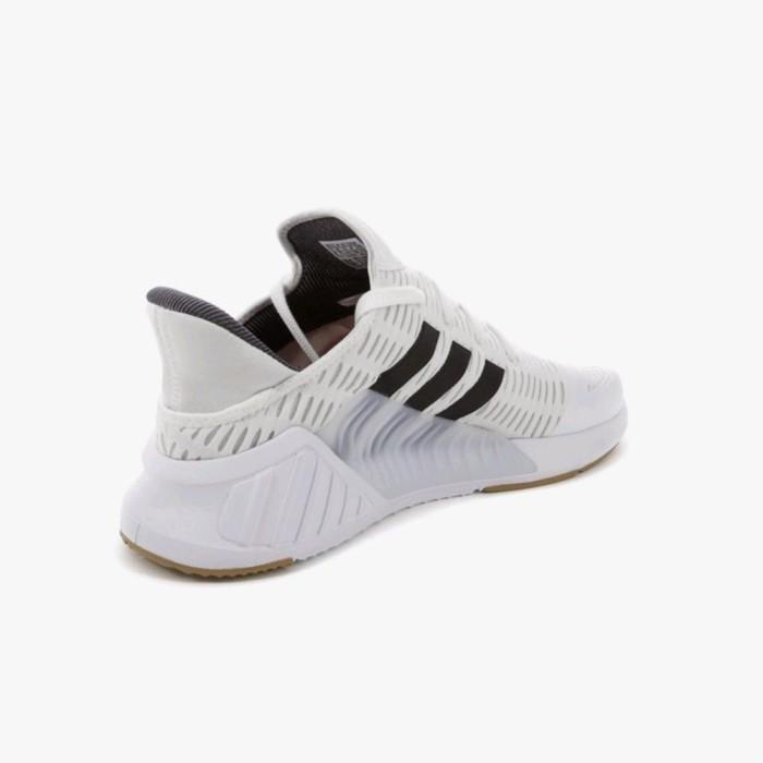 cheap for discount fdd9d f0783 Jual Nx Sepatu Adidas Climacool ORIGINAL sku CQ3054 - Kota Surabaya - nenox  garage | Tokopedia