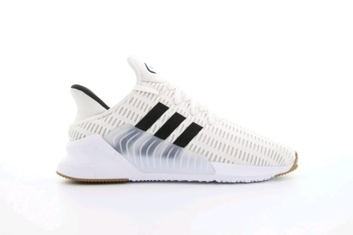 cheap for discount c177f 6ae91 Jual Nx Sepatu Adidas Climacool ORIGINAL sku CQ3054 - Kota Surabaya - nenox  garage | Tokopedia