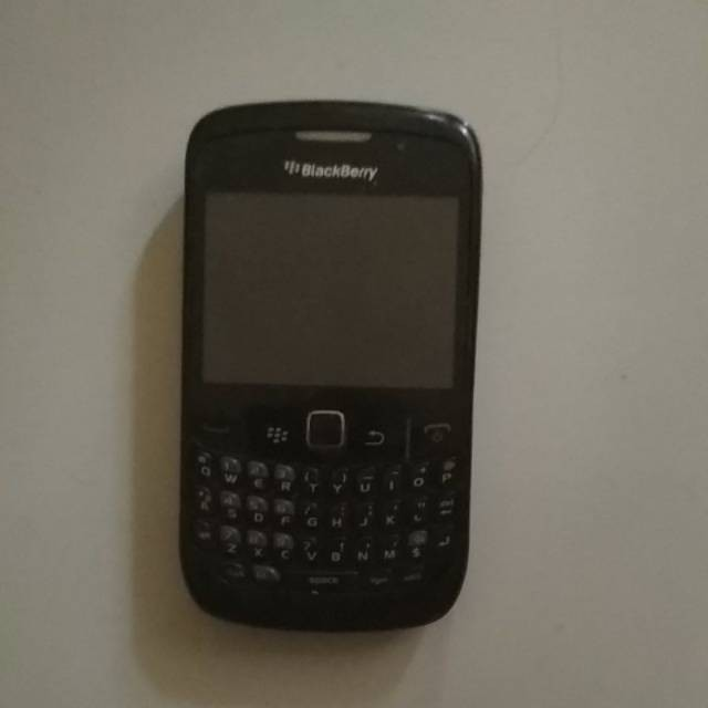 Jual Hp Handphone Bb Blackberry Mat Kota Denpasar Verlyn Ok 1