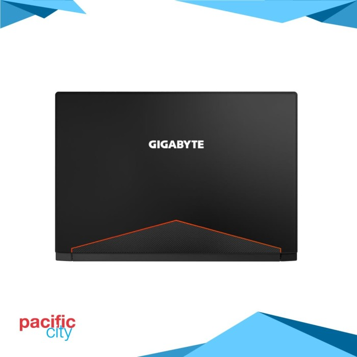 harga Notebook gigabyte aero 15 (p65w i7-7700hq 16gb 512gb) Tokopedia.com