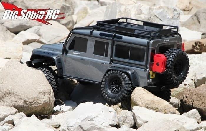 61+ Gambar Mobil Remote Jeep Gratis Terbaik