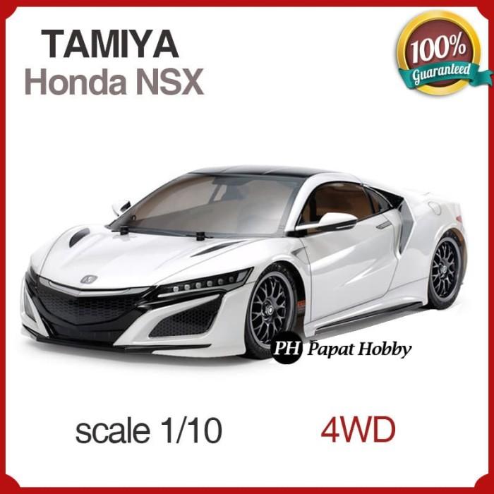 640+ Modifikasi Mobil Remot Gratis Terbaik