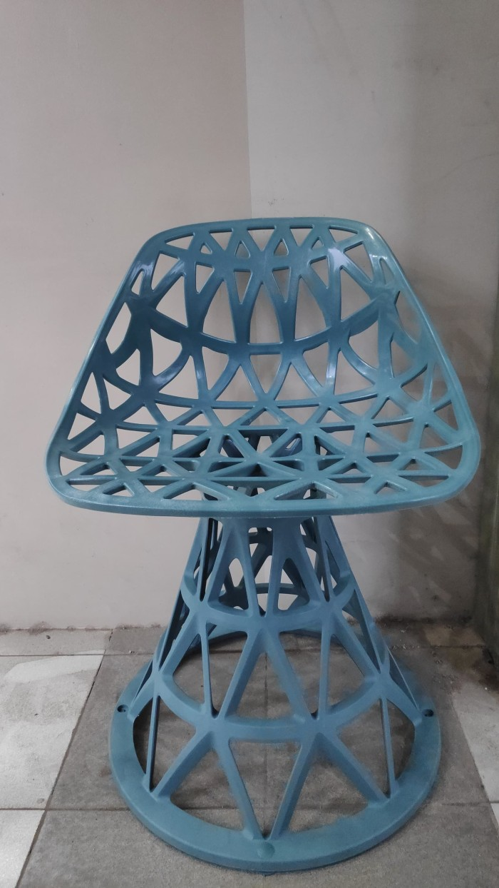 Jual Kursi Kursi Santai Kursi Taman Kursi Plastik Kursi Sender Kursi Bolong Jakarta Barat G Line Furniture
