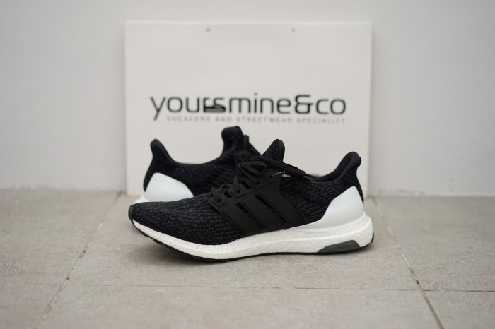 fe0db6b9b47 Jual Adidas Ultra Boost Pride - YOURSMINEandCo