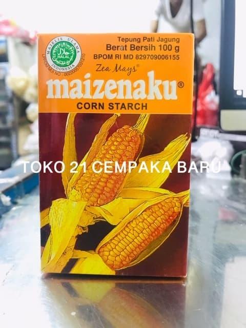 5100 Gambar Case Hp Dari Tepung Maizena Gratis